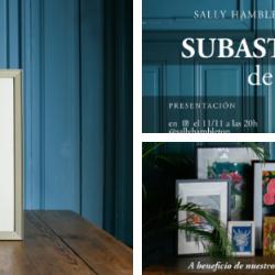 subasta-solidaria-arte-online-sally-hambleton-cuadros-eva-liberal