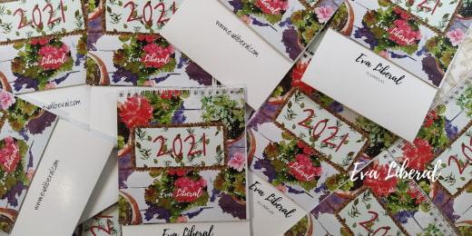 comprar-calendario-flores-tienda-acuarelas-eva-liberal