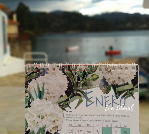 comprar-tienda-eva-liberal-calendario-flores