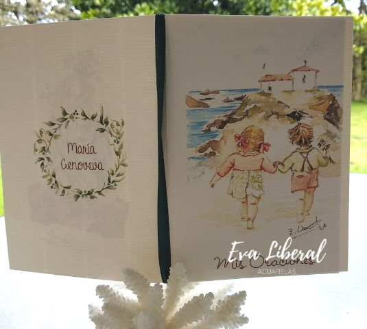 misalitos-infantiles-con-nombre-ilustraciones-infantiles-oraciones-para-niños-personalizadas