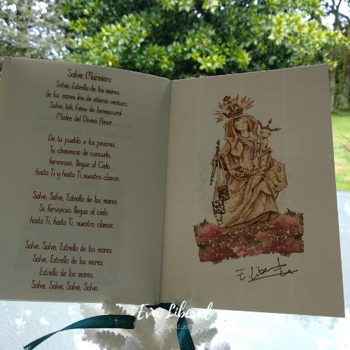 misalitos-infantiles-oraciones-acuarelas-eva-liberal-detalles-comunion-originales
