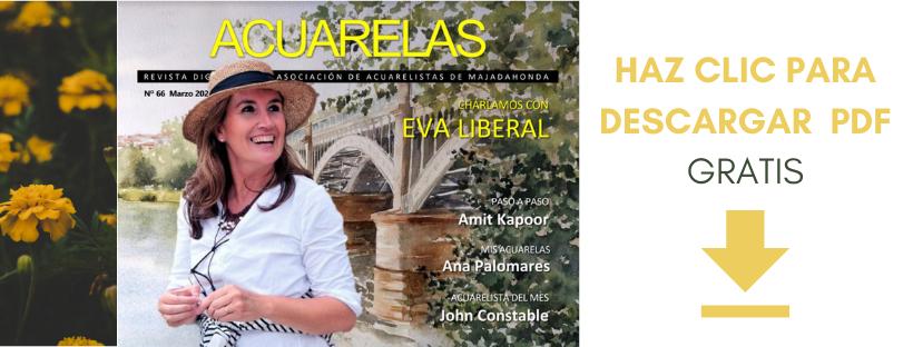 banner-descargar-gratis-pdf-entrevista-eva-liberal-revista-asociacion-acuarelistas-majadahonda