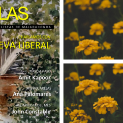 entrevista-eva-liberal-acuarelista-revista-asociacion-acuarelistas-majadahonda-pdf